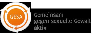Gesa Kassel