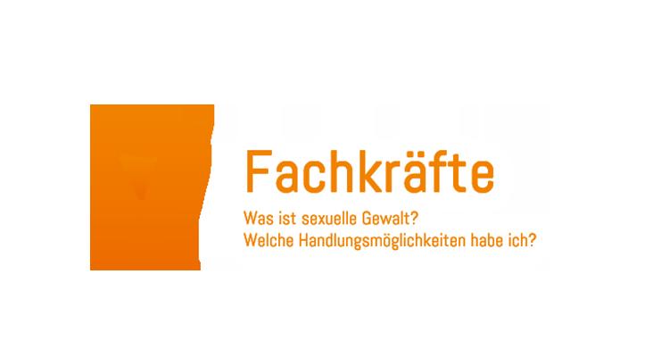 fachkraefte-Text
